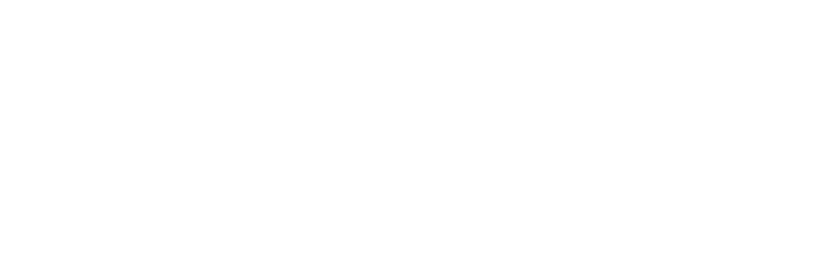Re Generative Action